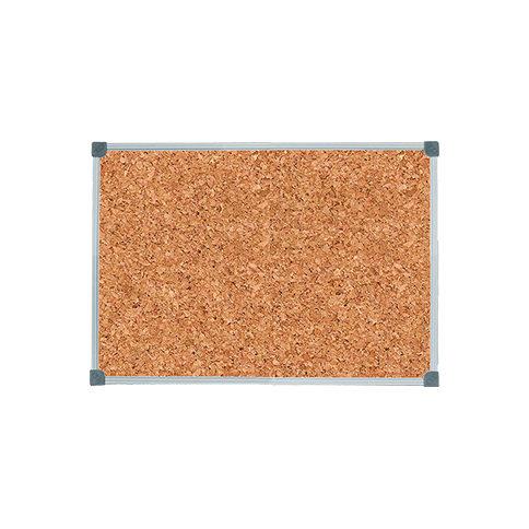 Коркова дошка 100х70 см