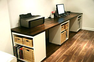 14-diy-desk