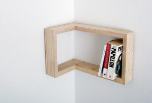 19-framing-shelf-on-corner