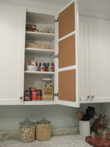 3-cabinet-door-recipe-message