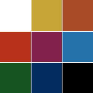 All_colors(big_board)