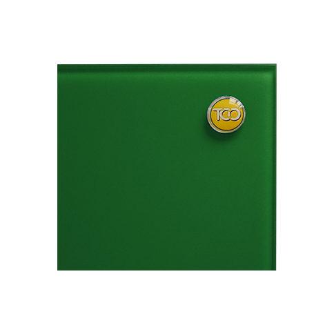 Скляна дошка, 45×45 см