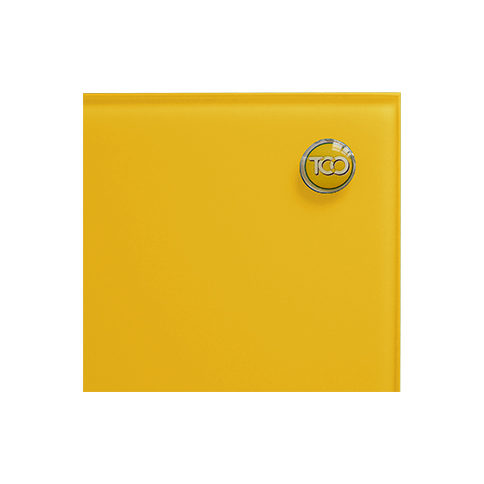 Скляна дошка, 60×40 см