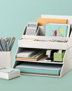 12-stackable-desk-accessories