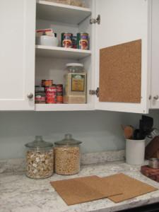 2-cork-kitchen-recipe-board-i