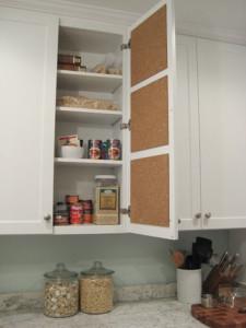 3-cabinet-door-recipe-message