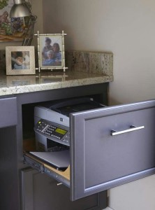 7-hide-office-equipment-in-drawer