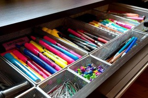 8-home-office-drawer-organizers